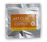 Produce copper